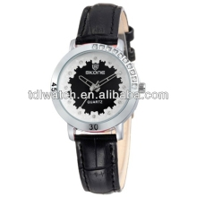 2014 sale newest fashion watch ladies watch , women watches