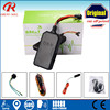 fleet management bus motorcycle locator hidden gps tracker system