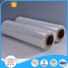 OEM & ODM Adult Diaper PE Film Polyethylene PE Stretch Film