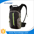2L Hydration Pack Waterproof Cycling Backpack for Hiking
