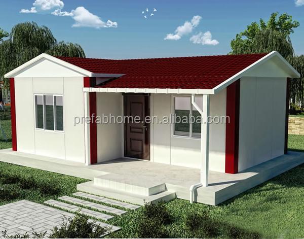 Prefab house.jpg