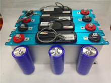 2.7v 3000f series ultra capacitor 16v500f super capacitor