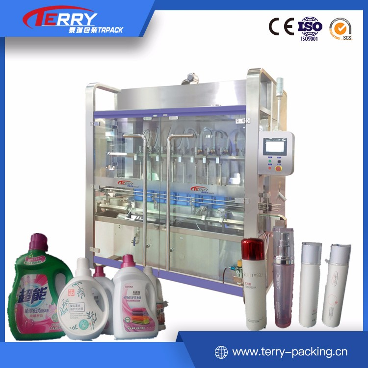 New arrival product water filling machine want to buy stuff from china
