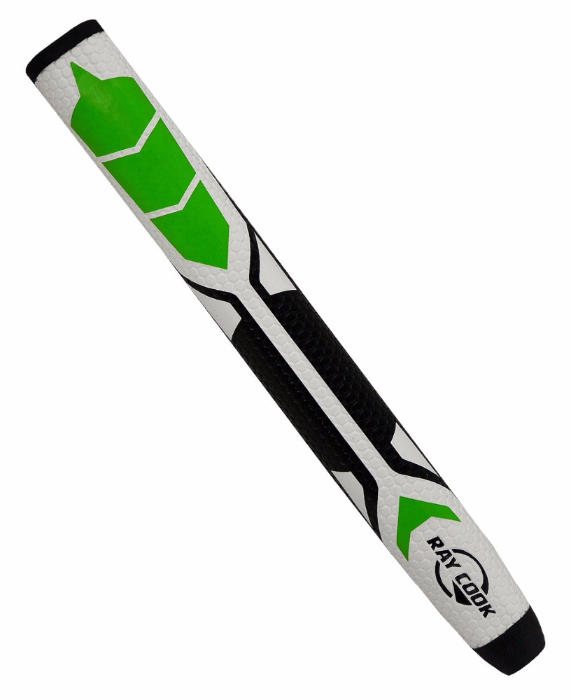 Cheap custom golf putter grip