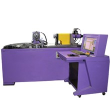 20Nm Range Torque Flex Fatigue Durability Torsion Testing Machine