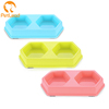 /product-detail/wholesale-cat-dog-bowl-plastic-dog-bowls-for-pet-dog-cat-food-or-water-set-of-2-60795775446.html