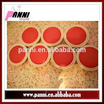 wholesale rouge