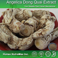 Chinese Angelica Powder, Chinese Angelica Root Powder, Chinese Angelica Extract