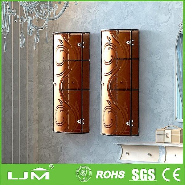 Unfinished Kitchen Cabinet Doors Only, Unfinished Kitchen Cabinet ...