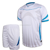FB08-241 cheap custom soccer jerseys,custom Sublimation soccer shirt