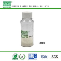 polymer chemicals PVC stabilizer