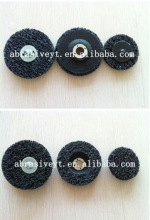 good quality cleaning diamond strip disc