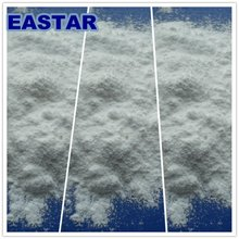 food grade Sodium Acetate Anhydrous