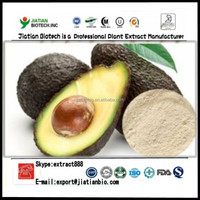 High Quality Avocado Soybean Unsaponifiables Phytosterol45