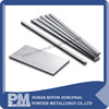 PM Cemented Carbide Tungsten