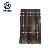 36v 200w solar panel manufacturers in china 24v mono iso certified companies manufacturers