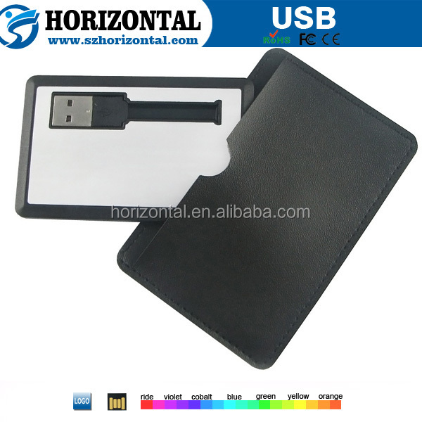 All media device Data storage and transfer Extension cable USB flash drive