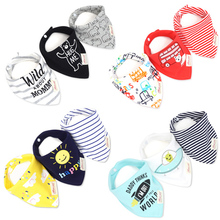 Baby Drool Bibs,bibs baby for Drooling and Teething Baby Bibs