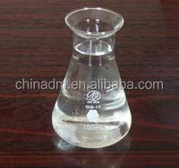 Neutral Ethyl Alcohol 96 Price