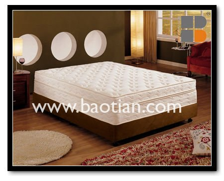super single bed mattress