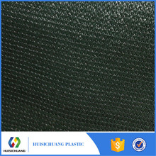 Greenhouse HDPE materials popular types of shade net fabric cloth
