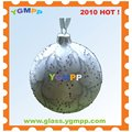 Sell YGM-BN03 Luxury Xmas Ornaments