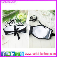2016 good quality New style factory directly provide extreme bikinis for sale