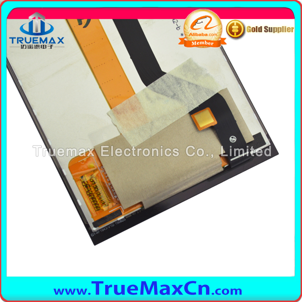 Hot Selling Original LCD For HTC Desire 626 LCD Display Assembly