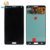 Wholesale LCD for Samsung Galaxy A510 lcd, hot selling for Samsung Galaxy A5 2016 LCD touch screen