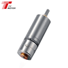 /product-detail/sensing-control-18-degree-step-angle-dc12v-dc-stepper-motor-60519913516.html