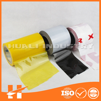 Hot sale protective adhesive film for metal surface