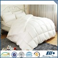 Hot selling high quality soft double plain colour duvet