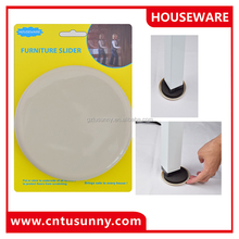 heavy furniture sliders plastic furniture slider easy glide sliders