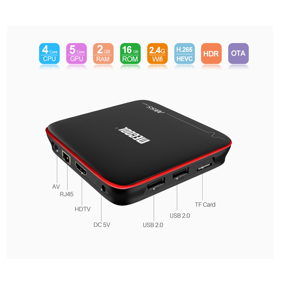 Arabic Box 1300+ channels TV box Android 7.1 WiFi Full HD 1080P Arabic IPTV APK <strong>1000</strong>+Movies in VOD