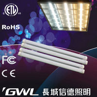 2014 new tecenology G series f tube8 chinese sex led tube 8 0.6m tube8 led light tube