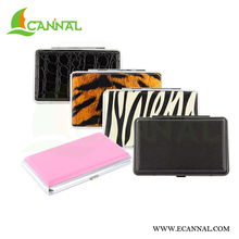 E Cigarette Carrying Cases