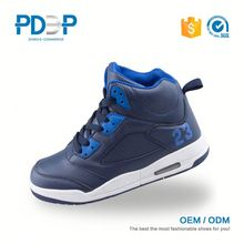 Popular new model cheap latest design boys shoes