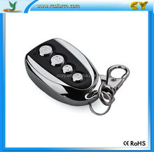 new arrival rf keeloq hcs301 rolling code remote control cy003