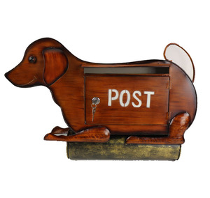 commercial mailboxes for sale metal hand craft