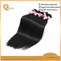companies looking for distributor virgin bohemian hair human hair extension