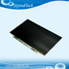 Grade A+ LCD Screen Display LED B133XTF01 B133XTF01.0 B133XTF01.1 B133XW03 V3 for Acer S3 S3-951 S3-391 S3-2464G S3951 MS2346