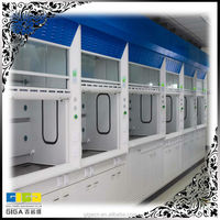 Portable fume hood manufacturer from China