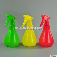 350ml Exquisite Garden Plastic Spray Bottle