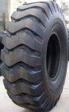 heavy equipment tires for sale