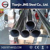 Galvanized Welded Round Steel Pipe for Strcture/building