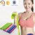 Stretch Useful Health lifestyle Resistance bands Elastic Yoga Exercise