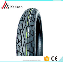 Multitype motorcycle tire price motorcycle tire 110/90-19 120/90-18 120/90-19
