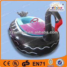 2013 CE black swan inflatable pool floats speedy delivery high quality