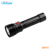 DIV15 Professional Underwater equipment Diving Powerful LED Flashlight