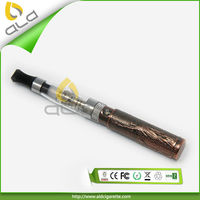 China wholesale larger vapor OEM ODM ego t rok cigarette